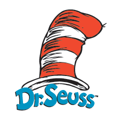 Dr seuss book clubs earlymoments com