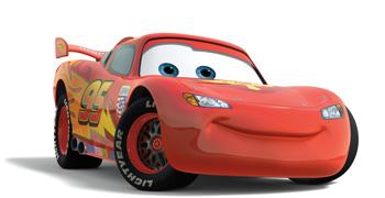 cars fun activities