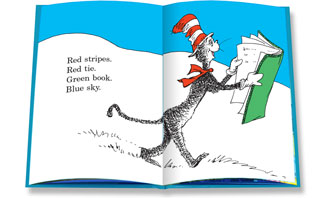Index of /upload/EarlyMoments/dr-seuss-books