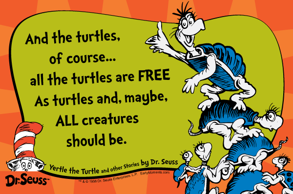 ... Seuss Quotes 10.png ...