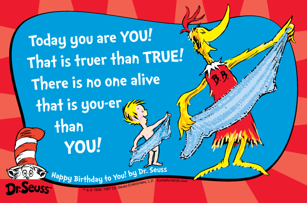 ... Seuss Quotes 4.png ...