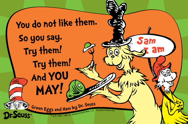 ... Seuss Quotes 5.png ...
