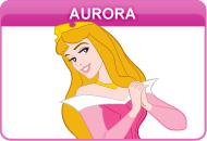 ariels fun activities auroras fun activities - Disney Princess Games And Activities