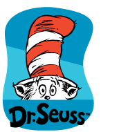Favorite Dr. Seuss Quotes