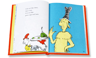 green eggs and ham living s wiki fandom powered by wikia dr seuss coloring sheets