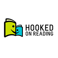 Hooked on Reading